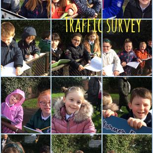 Traffic survey 3.PNG