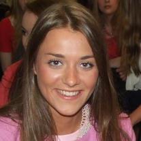 Rosanna McAleese