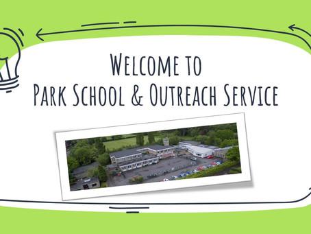 Park School Virtual Tour