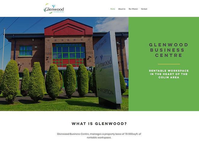 glenwood_edited_edited.jpg