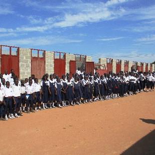 Building of new school.jpg