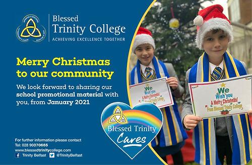 trinity christmas ad-1.jpg