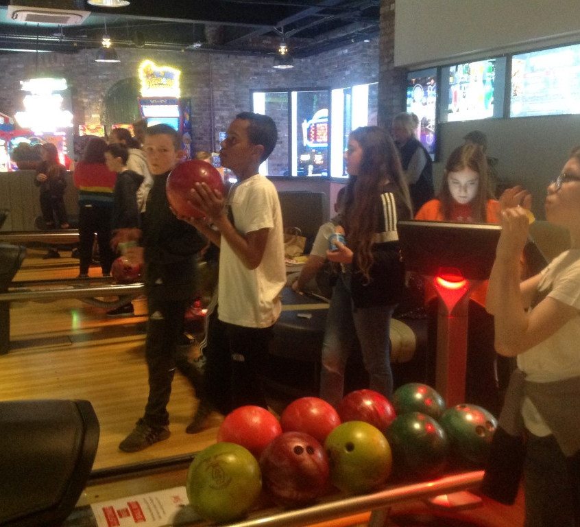 Bowlingoct18_3