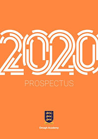 2020prosom.JPG