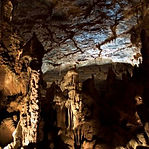 cathedral-caverns-state-park-woodville-a