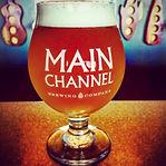 main-channel-brewing-company-guntersvill