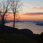 lake-guntersville-al-sunset.jpg