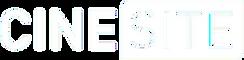 logo-cinesite-sm.png