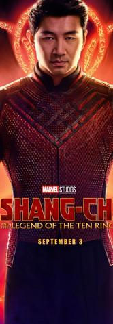 Shang-Chi-Poster-Marvel-720x1066.jpg