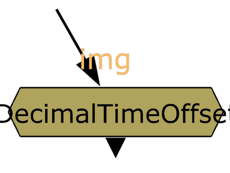 Decimal TimeOffset | Subframes Revisited