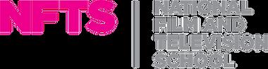 NFTS-Logo_edited.png