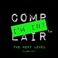 comp_lair_badge.png
