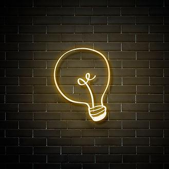 light-bulb-neon-sign.jpg