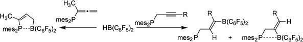 chem201502493-toc-0001-m.jpg