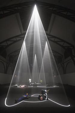 Laser Lights 001
