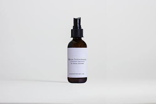 Lavender Amethyst | Sleep Mist