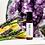 Thumbnail: Lavender Amethyst  |  Sleep Tonic