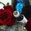 Thumbnail: Labradorite Rose  |  Connection Tonic