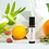 Thumbnail: Bergamot Carnelian  |  Energy Tonic