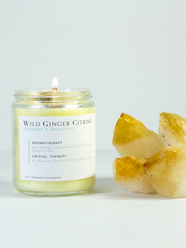 Wild Ginger Vertical 001.png