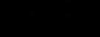 Square Logo 002.png