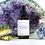 Thumbnail: Lavender Amethyst | Sleep Mist