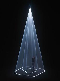 Laser lights 002