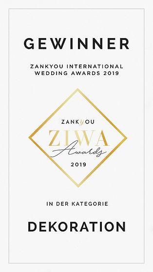 ZIWA2019.jpg