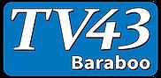 TV43 logo.png
