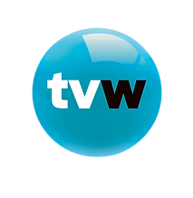 TVW color.png