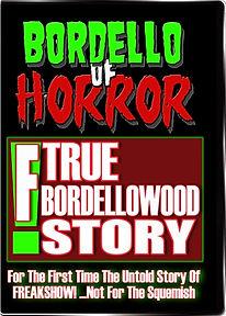True story dvd web.jpg