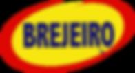 LOGO_BREJEIRO.png