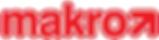 logo makro.png