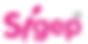 logo-sigep_def.png