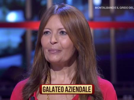 """Il Galateo Aziendale protagonista per un giorno ai """"Soliti Ignoti"""" di Rai 1"""