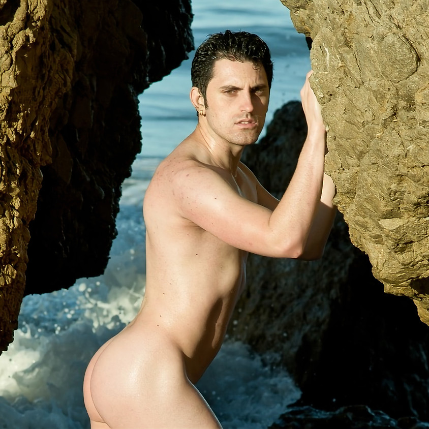 Virtual Erotic LDS with Jayk