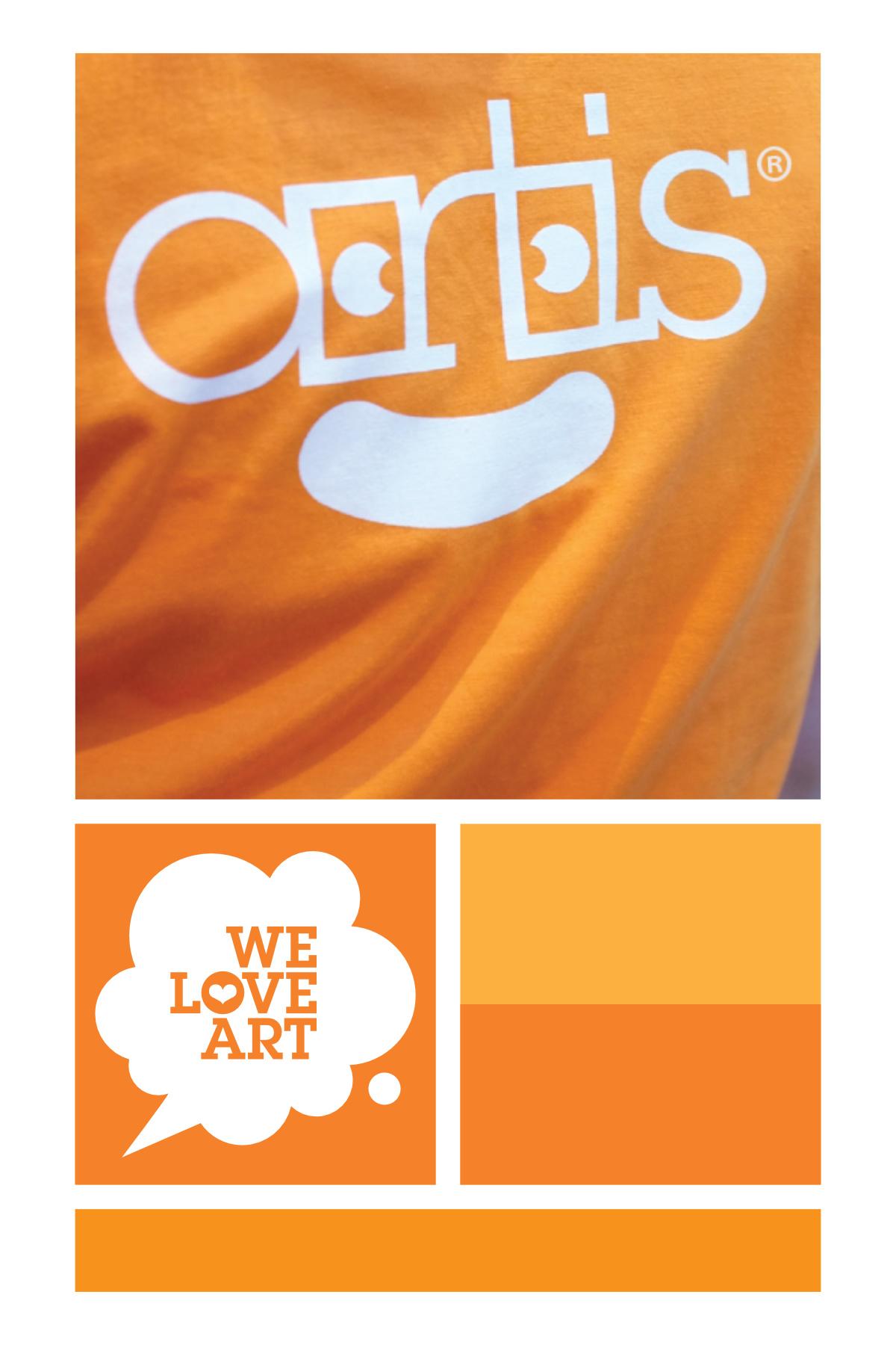 Artis Kids Store