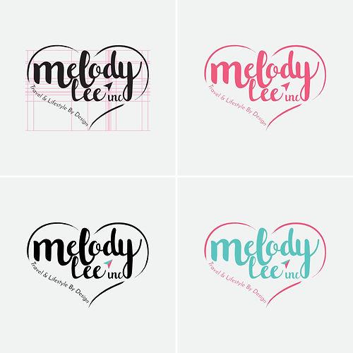 Melody 02.jpg