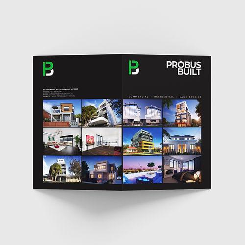 Probus Built 03.jpg