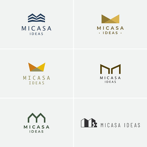 Micasa Ideas 01.jpg