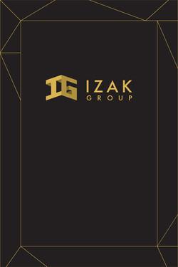 Izak Group