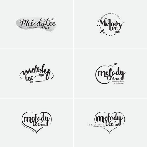 Melody 03.jpg