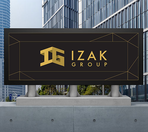 Izak Group 04.jpg