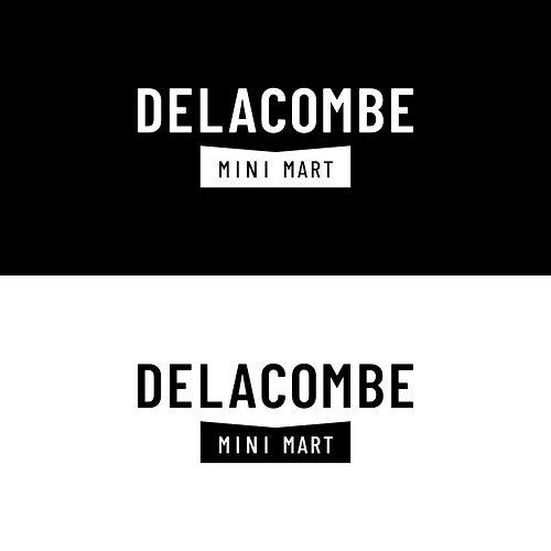 Delacombe 01.jpg