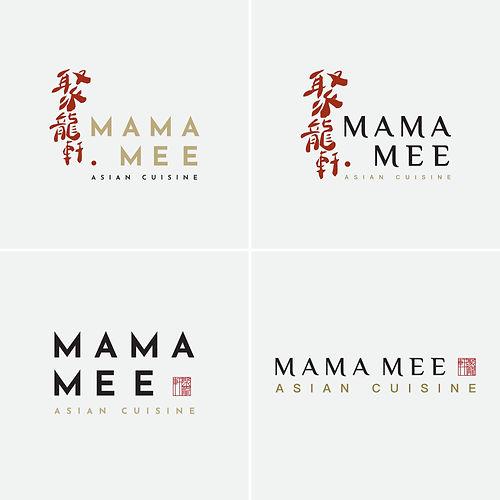 Mama Mee 05.jpg