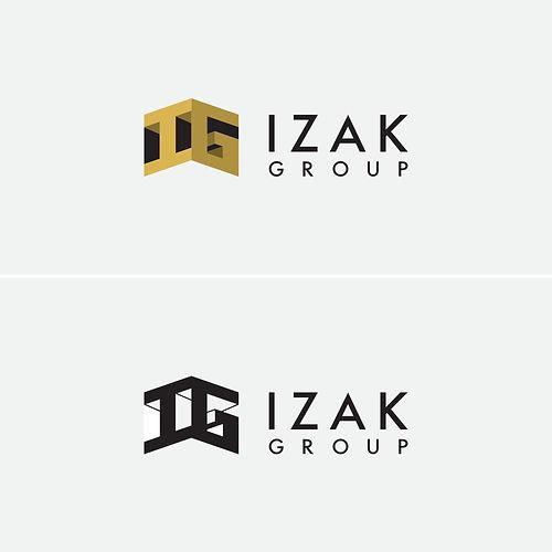 Izak Group 02.jpg