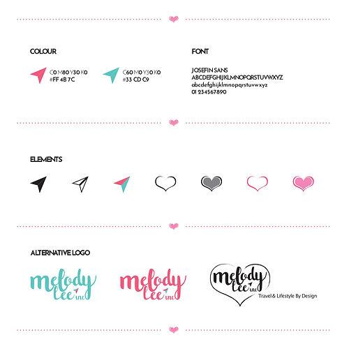 Melody 04.jpg