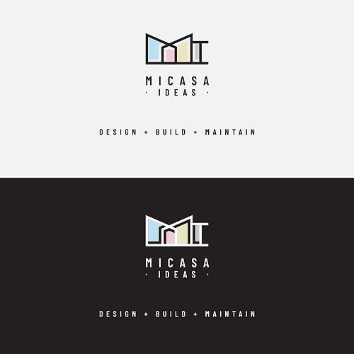 Micasa Ideas 02.jpg