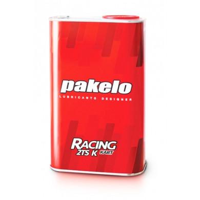 pakelo-2ts-k-synthetic-engine-oil.jpg