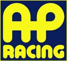 223-326-kit-freno-ap-racing-gr-4-monteca